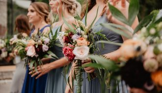 suknie weselne