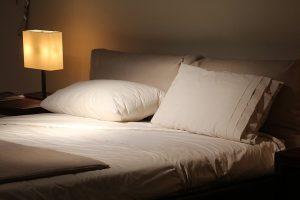 rozmiar poszewki na poduszkę