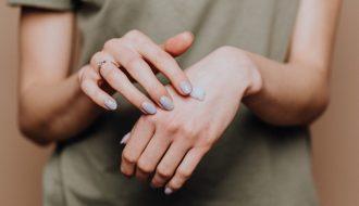 Dermokosmetyki do rąk
